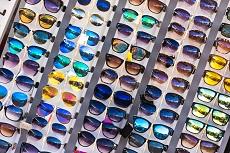 014d985ba Mercadão dos Óculos. »
