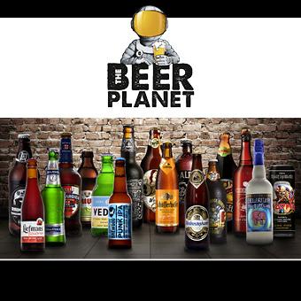 30dc0bbc6 Loja de Cervejas Km de Vantagens